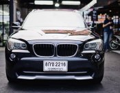 BMW X1 sDrive ปี2011