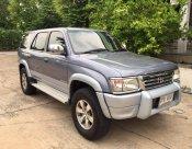 1999 Toyota Sport Rider SR5 Limited suv