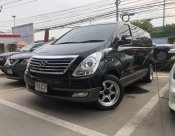 2013 Hyundai Grand Starex Premium mpv