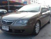 ขายรถราคาถูกใช้งานสะดวก Proton Persona 1.6 Elegance 2012