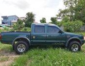 2000 Ford RANGER XLT Limited pickup