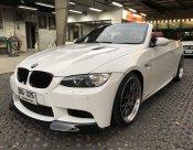2009 BMW 325Ci