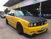 BMW 525i 1J-Z SE 1993