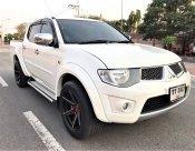 2015 Mitsubishi TRITON GLS PLUS pickup