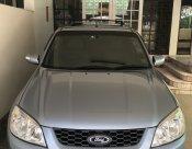ต้องการขายรถ FORD ESCAPE ( 2013 ) XLT 2.3 AT.