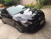Benz CLA 200 ปลายปี16