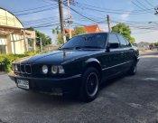 1994 BMW 525ia at