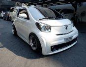 Toyota IQ แต่งล้นๆ 2010  -รถแท้ นำเข้า 32 ปี 2010