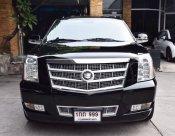 Cadillac Escalade 6.2 ปี16 fulloption