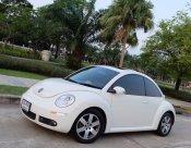 Volkswagen New Beetle 2.0 (ปี 00-12) ปี 2007