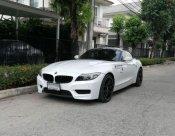 "2010 BMW Z4 Msportแท้ ล้อBBS 19"""