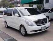 Hyundai Grand starex  ปี 2011