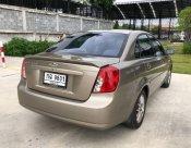 2004 Chevrolet Aveo 1.4 LT