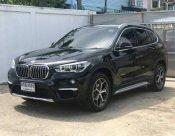 BMW X1 ปี 2016
