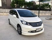 HONDA FREED 1.5 SE ปี2012