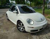 2013 Volkswagen Beetle GT TSi coupe