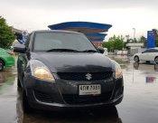 2015 Suzuki Swift 1.2 (ปี12-16) GL Hatchback - AT