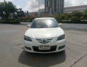 2010 Mazda 3 V sedan