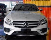 Mercedes Benz E-220d AMG Dynamic W213