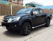2013 Isuzu HI-LANDER pickup