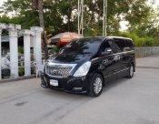 "Hyundai  H1 "" Grand Starex Premium 2015"
