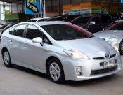 2011 Toyota Prius Hybrid evhybrid