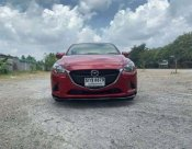 2013 Mazda 2 Sports 1.3