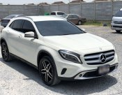 Mercedes #Benz #GLA 200 Urban  ปี 2016
