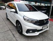 HONDA NEW Mobilio 1.5 RS TOP
