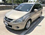 2011 Mitsubishi Space Wagon 2.4 GT Mivec
