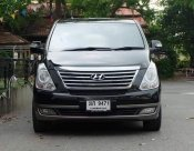 Hyundai H-1 Grand Starex VIP 2012