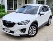 Mazda CX-5 S 2015 SUV