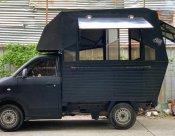 Suzuki Carry Foodtruck ไมล52700
