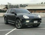 Porsche Cayenne S ปี2003