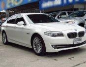 2014 BMW 528i Sport sedan