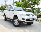 Mitsubishi-Pajero-Sports-2.5GT-4WD ปี: 2014