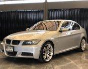 BMW E90 330i PRE LCI Y 2006  (รถแท้)RARE ITEM