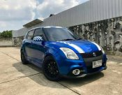 2011 Suzuki Swift GL