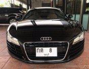 Audi R8 V8 4.2 จดทะเบียน ปี2011