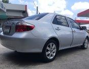 2005 ผ่อนเบาๆ 3xxx สี่ปี เกียร์ธรรมดา Toyota Vios 1.5 MT