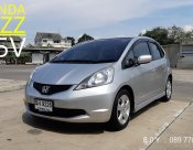 HONDA JAZZ 1.5V / AT / ปี 2008