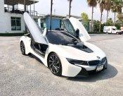 BMW I8 ปี 15 Full Option