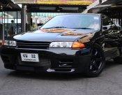 Nissan Skyline GTR R32