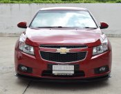 Chevrolet Cruze 2.0 (ปี 2014) LTZ