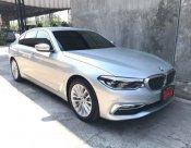 BMW 530e Luxury ปี2018