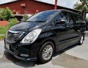 Hyundai Grand Starex Premium  รถมือเดียว Year : 2015