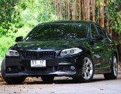 BMW 520i(เบนซิน) ปี12