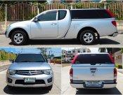 2010 Mitsubishi TRITON GLS PLUS pickup
