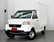 2013 Suzuki Carry Mini Truck truck