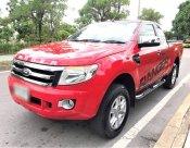 2014 Ford RANGER Hi-Rider pickup